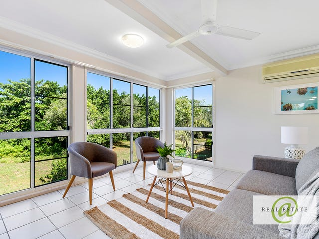 75 Todd Avenue, Yeppoon, Qld 4703