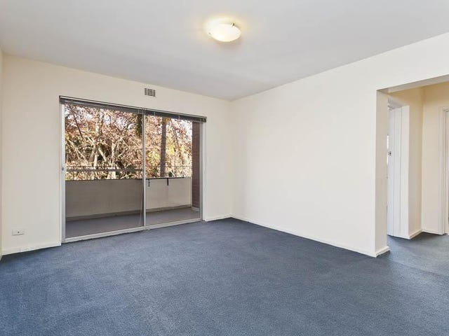 1/132 Mounts Bay Road, Perth, WA 6000
