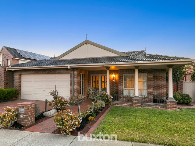 76 Kingston Drive, Dingley Village, Vic 3172