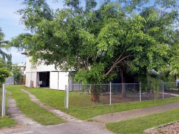 7 Allen Street, South Townsville, Qld 4810
