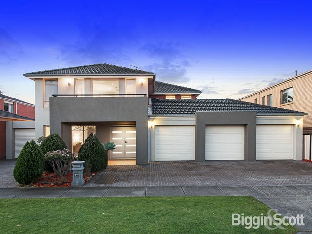 7 Trinity Lane, Keysborough, Vic 3173