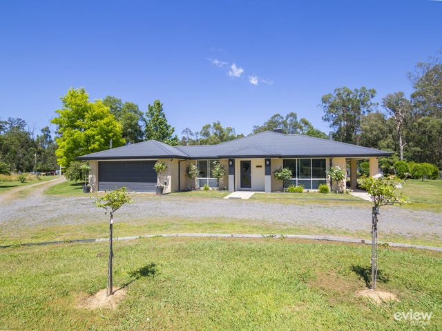 20 Passing Lane, Buxton, Vic 3711