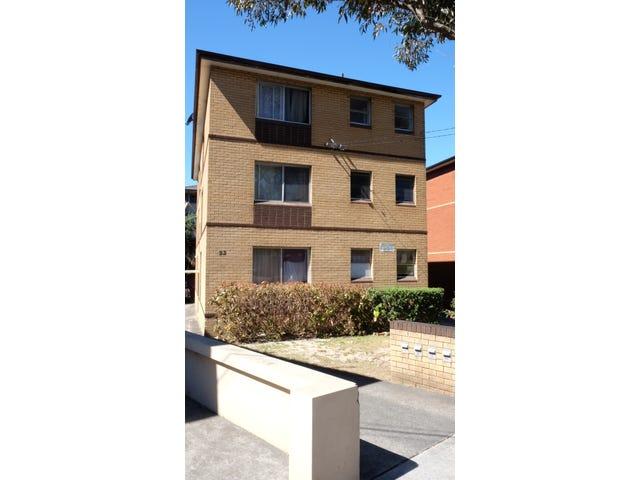 53 Baird Avenue, Matraville, NSW 2036