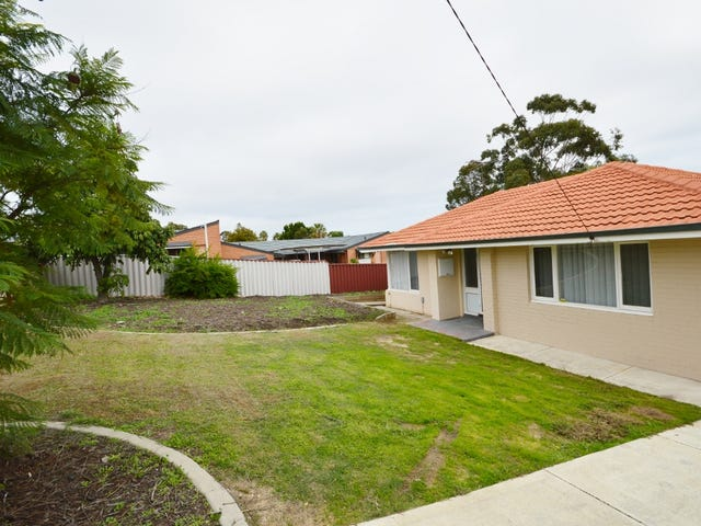38 Harford Way, Girrawheen, WA 6064