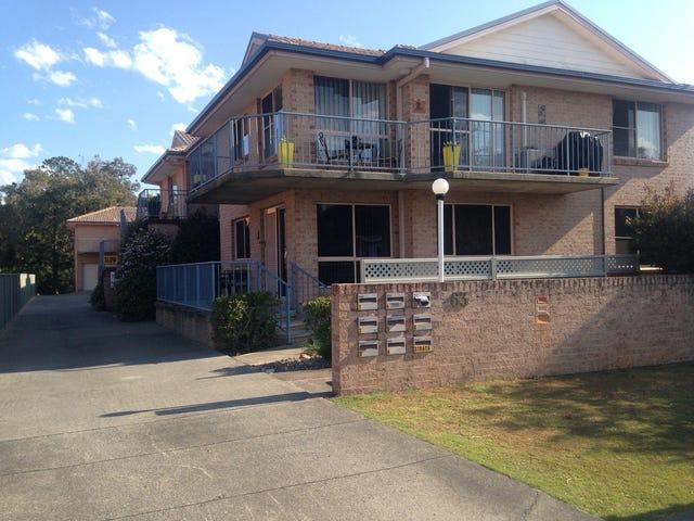 6/63 Boronia, Sawtell, NSW 2452
