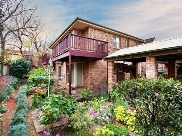 5/6-8 Batemans Road, Gladesville, NSW 2111