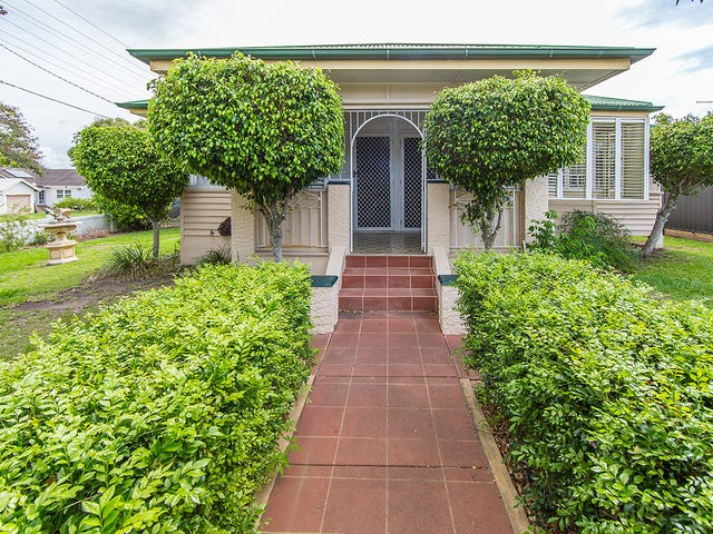 177 Oxley Avenue, Woody Point, Qld 4019