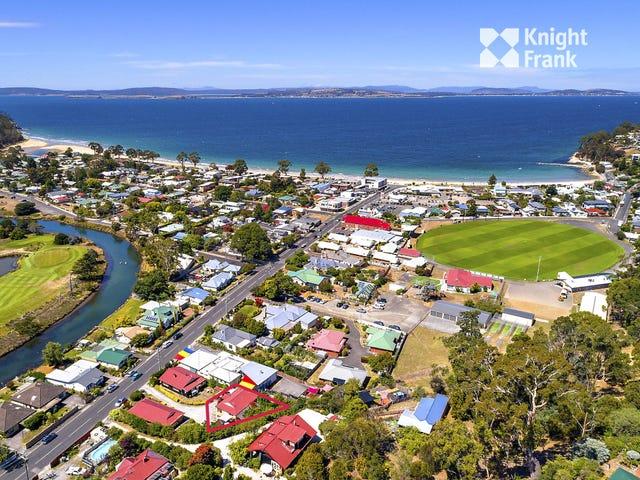 2/48 Beach Road, Kingston Beach, Tas 7050