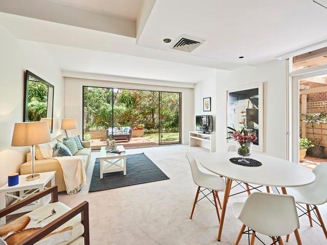 7/374 Edgecliff Road, Woollahra, NSW 2025