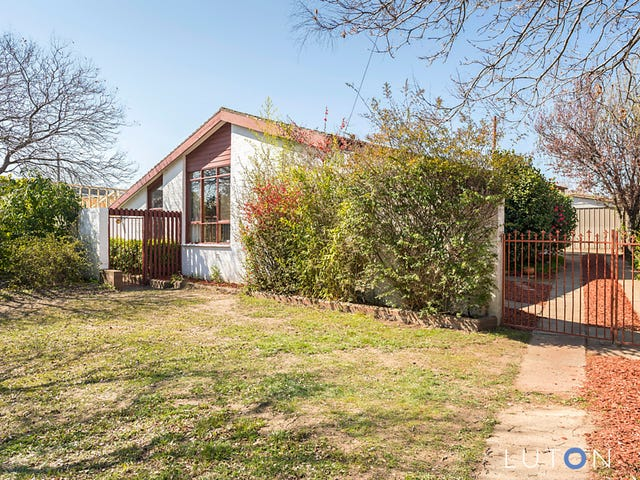 17 Carstensz Street, Griffith, ACT 2603
