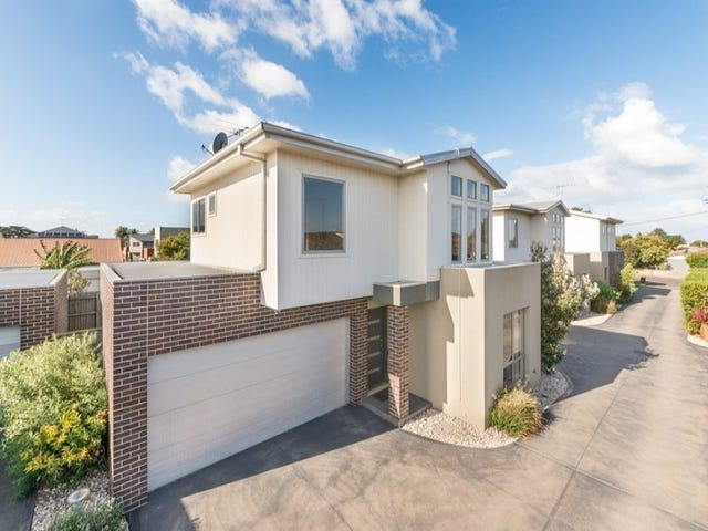 3/1353 Murradoc Road, St Leonards, Vic 3223
