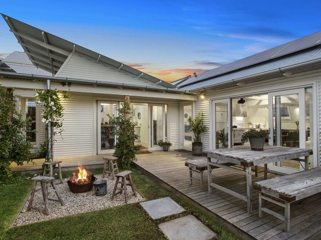 3 Barwon Terrace, Barwon Heads, Vic 3227