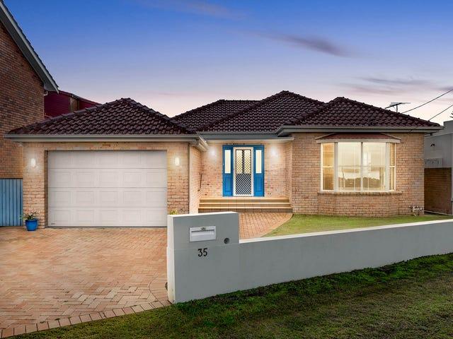 35 Riverside Drive, Sans Souci, NSW 2219