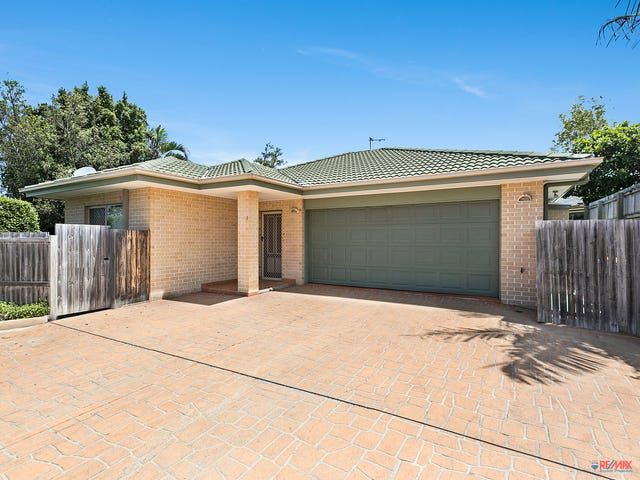 3/62 Bunker Road, Victoria Point, Qld 4165