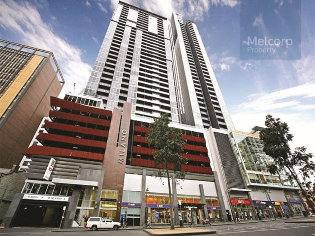 1006/8 Franklin Street, Melbourne, Vic 3000