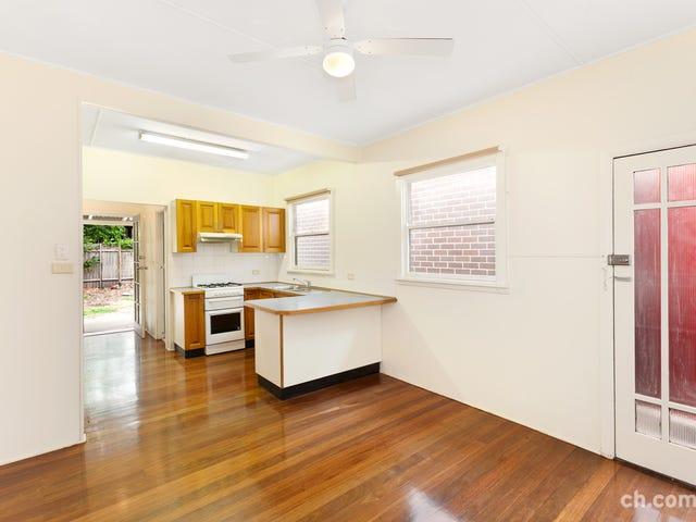 51 College Street, Balmain, NSW 2041