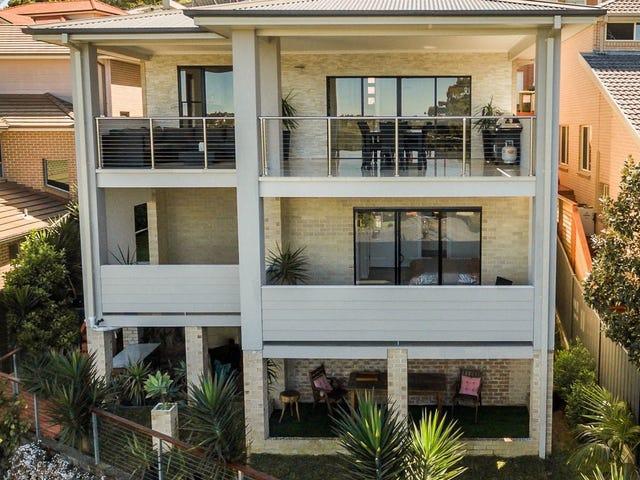 11 Mangalore Drive, Winston Hills, NSW 2153