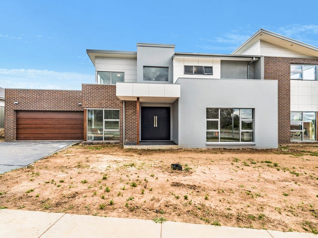 42 Dunphy Street, Wright, ACT 2611