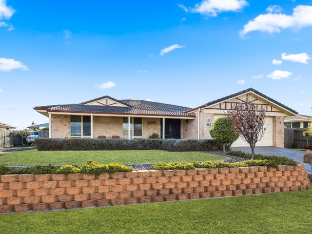 52 Ferguson Road, Westbrook, Qld 4350