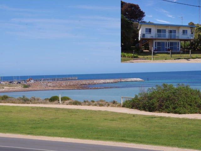 22 Dowling Drive, Port Hughes, SA 5558