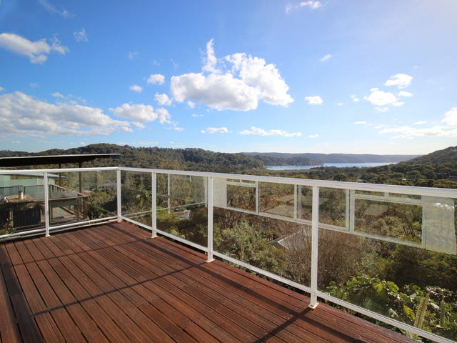 51 Binburra Avenue, Avalon Beach, NSW 2107