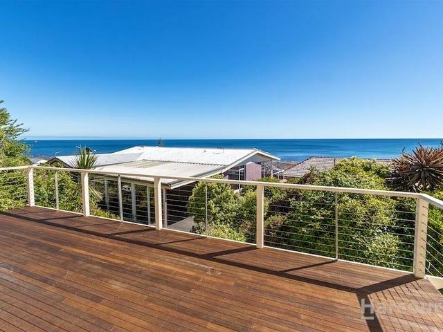 1 Leonard Court, Ocean Vista, Tas 7320