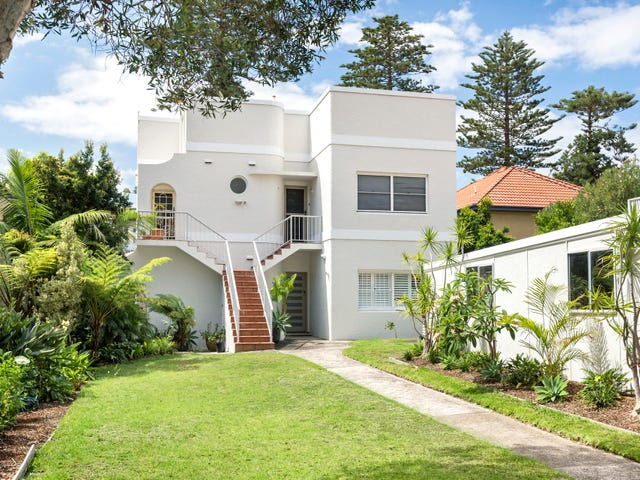 1/57 Eurobin Avenue, Manly, NSW 2095