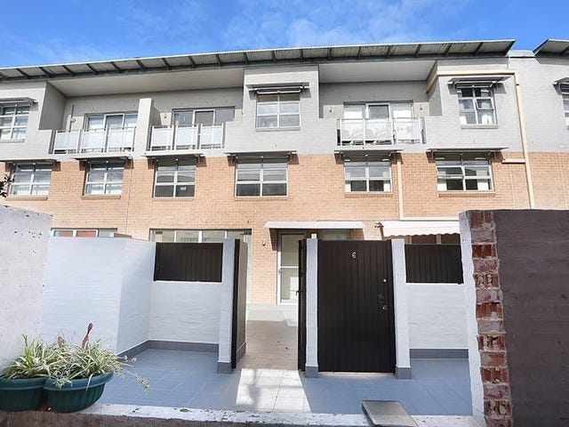 D7/21 Marco Ave, Revesby, NSW 2212