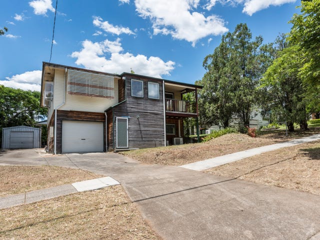 154 Bapaume Road, Holland Park West, Qld 4121