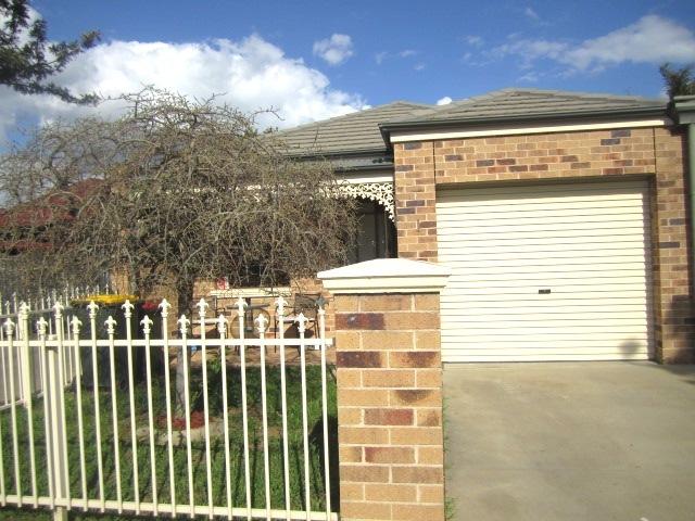 1/9 Echuca Street, Moama, NSW 2731