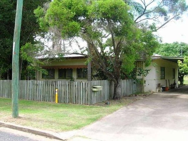 15 SCARBOROUGH, Scarness, Qld 4655