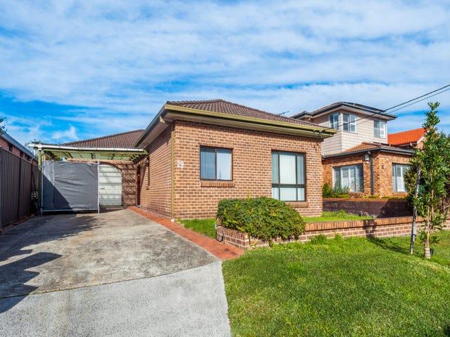 29 Dawes Street, Little Bay, NSW 2036