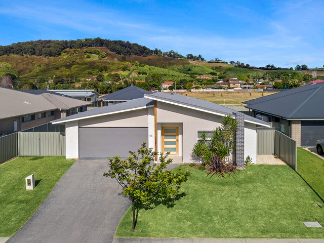 51 Loaders Lane, Coffs Harbour, NSW 2450
