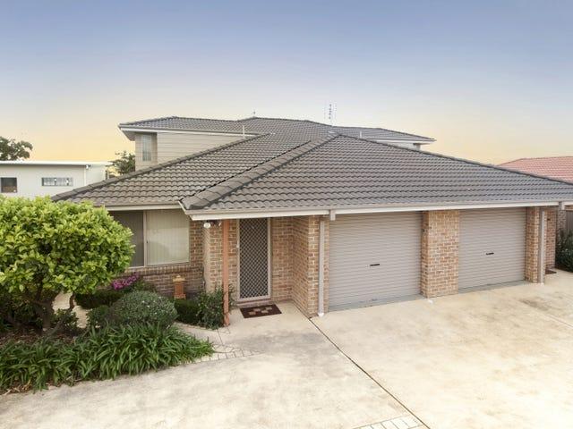 4/89 Deering Street, Ulladulla, NSW 2539