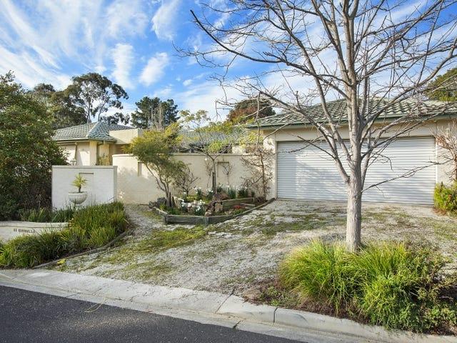 88 Koornalla Crescent, Mount Eliza, Vic 3930