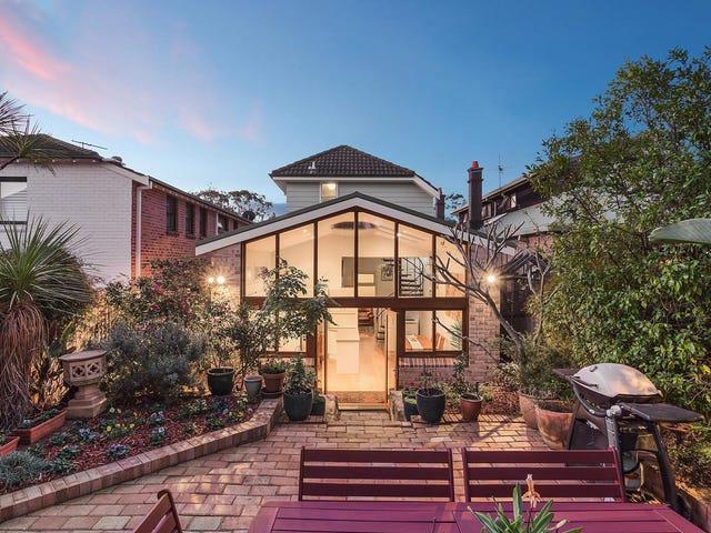 85 Woolwich Road, Hunters Hill, NSW 2110