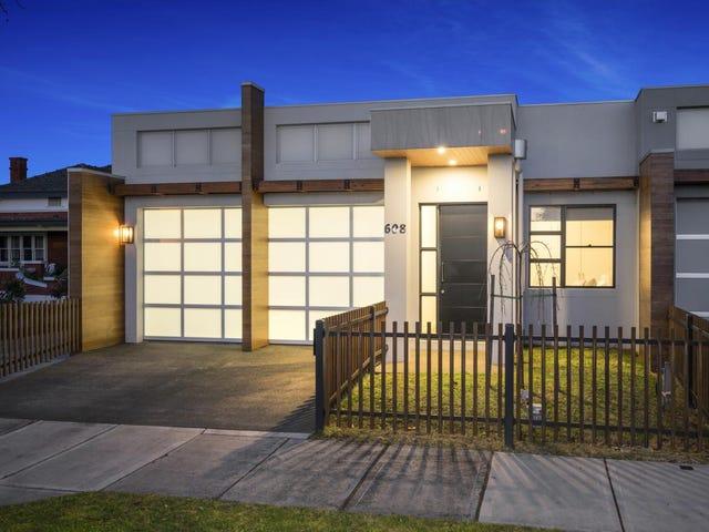 608 Olive Street, Albury, NSW 2640