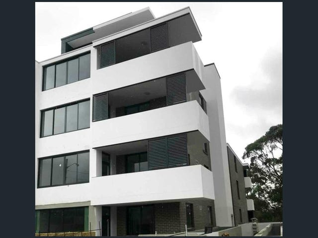 205/17-25 Epping Road, Epping, NSW 2121