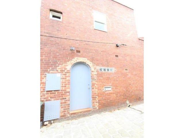 4 Oconnell Lane, Carlton, Vic 3053