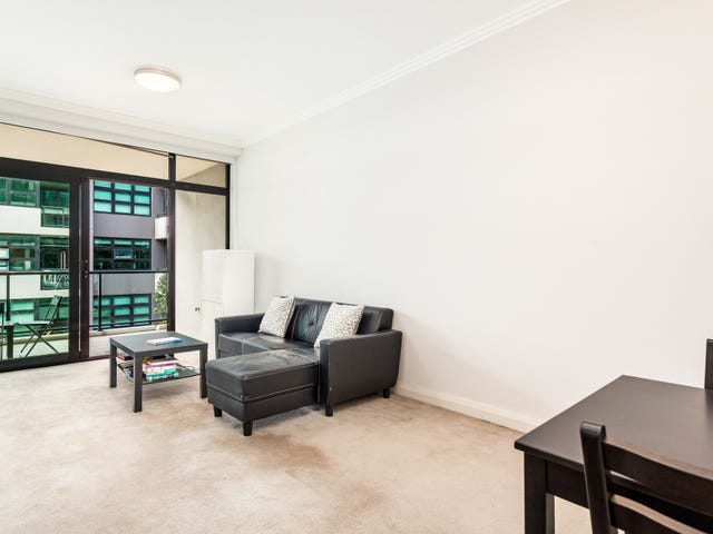 23/1 Timbrol Avenue, Rhodes, NSW 2138