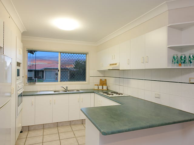 2/6 Mistletoe Cct, Kingscliff, NSW 2487