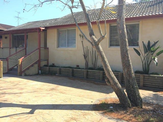 3 Kauri Avenue, Berowra, NSW 2081