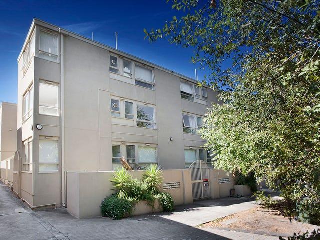 6/30 Mona Place, South Yarra, Vic 3141
