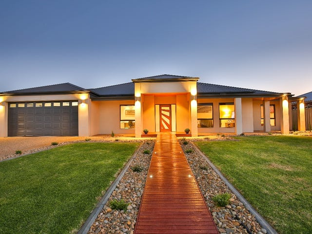 84 Pitman Avenue, Buronga, NSW 2739