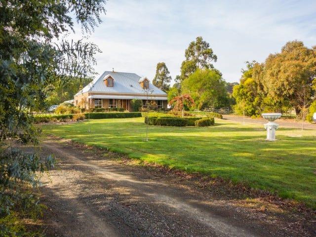 811 Blessington Road, White Hills, Tas 7258
