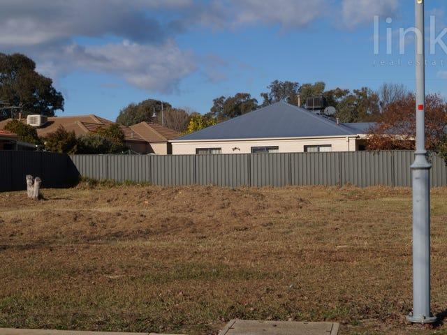 1 Wills Court, Thurgoona, NSW 2640