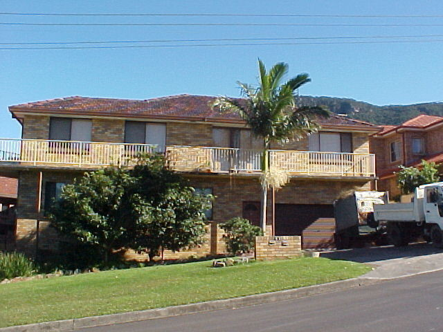 2/22 Meadow Street, Corrimal, NSW 2518