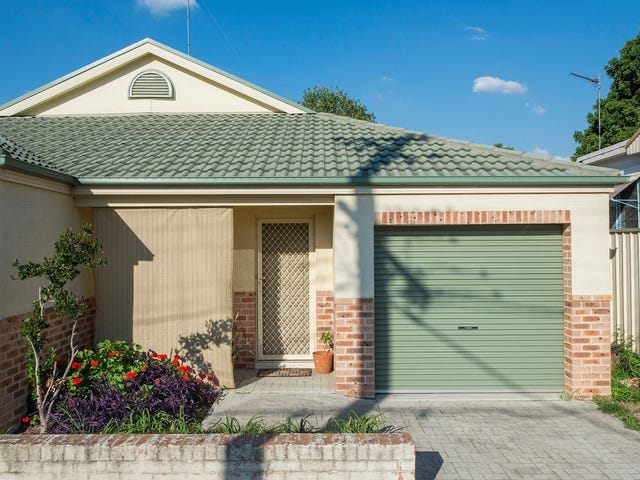 2/60 Doonmore Street, Penrith, NSW 2750