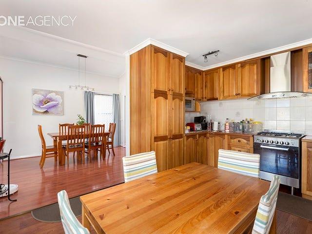60 Curraghmore Avenue, Park Grove, Tas 7320