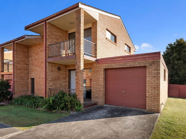 5/4179 Giinagay Way, Urunga, NSW 2455